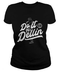 Do it for Dellin 68  Classic Ladies