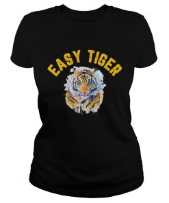 Easy Tiger  Classic Ladies