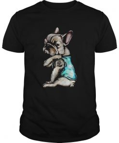 French Bulldog Im Not Pug  Unisex