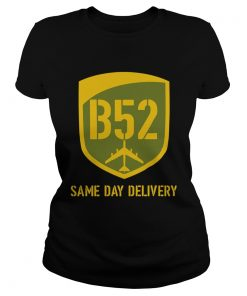 B52 Same Day Delivery  Classic Ladies