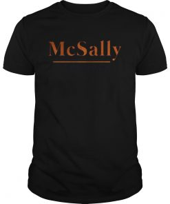 Indivisible Guide McSally Is The Hack  Unisex