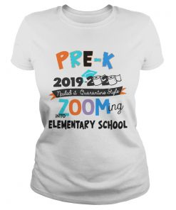 Prek 2019 2020 Zooming Into Elementary School  Classic Ladies